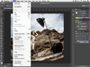 Adobe Photoshop CC 2021 22.3.1 Captura de Pantalla 3