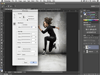 Adobe Photoshop CC 2020 22.1.1 Screenshot 4