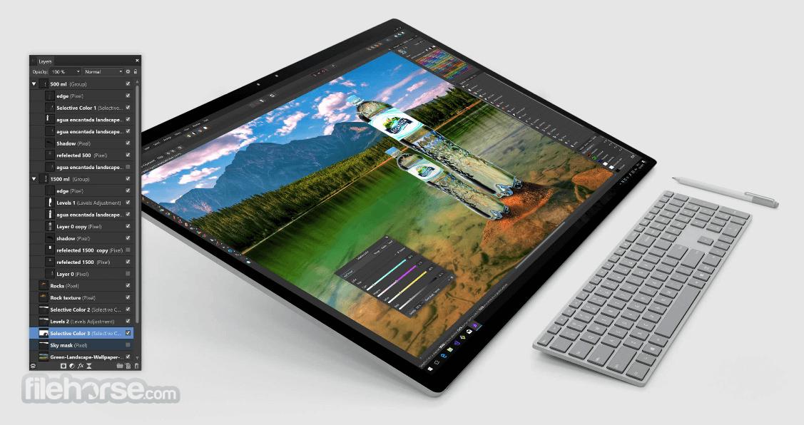 parallels desktop 8 破解