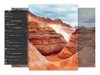 Affinity Photo 1.6.7 Screenshot 3