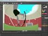 Moho Pro 13.0 Screenshot 1