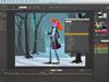 Moho Pro 13.0 Screenshot 3