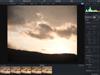 Aurora HDR 2019 1.0.1 Screenshot 3