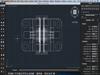 Autodesk AutoCAD 2021 Screenshot 3