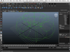 Autodesk Maya for Mac 2017 Update 2 Captura de Pantalla 2