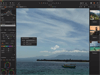 Capture One 13.1.3 Screenshot 1