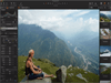 Capture One 13.1.3 Screenshot 2