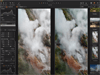 Capture One 13.1.3 Screenshot 3