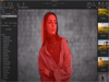 Capture One 13.1.3 Screenshot 4