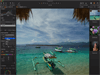 Capture One 13.1.3 Screenshot 5