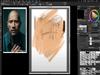 Corel Painter 2021 Screenshot 2