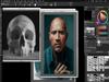 Corel Painter 2021 Screenshot 4