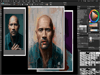 Corel Painter 2021 Screenshot 5