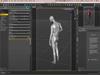 DAZ Studio 4.14 Screenshot 2