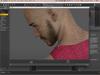 DAZ Studio 4.14 Screenshot 3