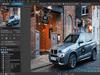 DxO PhotoLab (formerly DxO Optics Pro) 2.2.3 Build 36 Screenshot 1