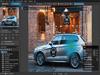 DxO PhotoLab (formerly DxO Optics Pro) 2.2.3 Build 36 Screenshot 2
