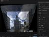 DxO ViewPoint 3.1 Screenshot 2
