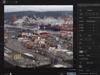 DxO ViewPoint 3.1 Screenshot 3