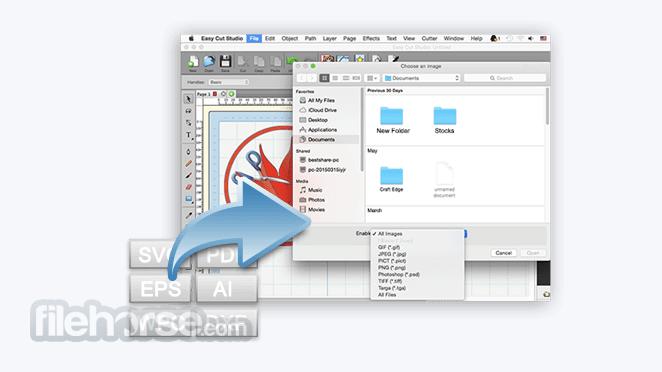 easy cut studio keygen mac