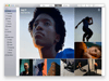 iPhoto 9.4.3 Screenshot 1