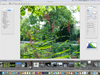 Iridient Developer 3.4.1 Screenshot 3