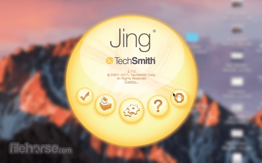 Jing Download For Windows 7