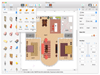 Live Home 3D 3.8.3 Screenshot 1