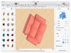 Live Home 3D 3.4.1 Screenshot 3