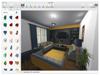 Live Home 3D 3.8.3 Screenshot 4