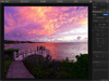 Luminar Photo Editor 4.4.0 Screenshot 1