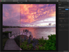 Luminar Photo Editor 4.4.0 Screenshot 2
