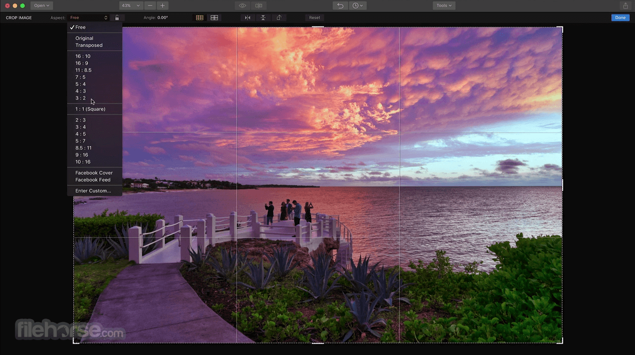 Top Free Editing Software For Mac