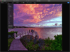 Luminar Photo Editor 4.4.0 Screenshot 3