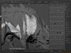 Mari 4.6 Screenshot 3