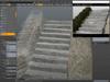 Modo12.1v2 Screenshot 5
