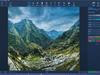 Movavi Photo Editor 6.7.1 Screenshot 1