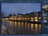 Movavi Photo Editor 6.7.1 Screenshot 3