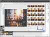 PhotoScape X 2.6.3 Screenshot 1