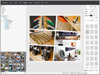 PhotoScape X 2.6.3 Screenshot 4
