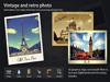 PhotoStyler 6.8.5 Screenshot 1