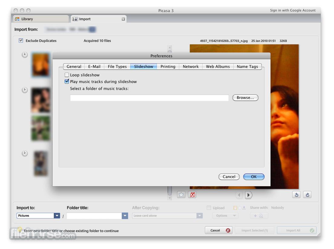 Librecad reviews for Librecad templates download