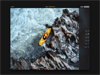 Pixelmator 2.1.3 Screenshot 5