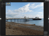 Polarr Photo Editor 5.10.21 Screenshot 1