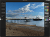 Polarr Photo Editor 5.10.21 Screenshot 2