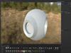 Substance Painter 2021 Screenshot 1