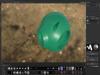 Substance Painter 2021 Screenshot 2