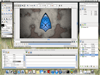 Synfig Studio 1.2.2 Screenshot 1