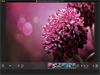 WidsMob Viewer 2.10 Captura de Pantalla 2
