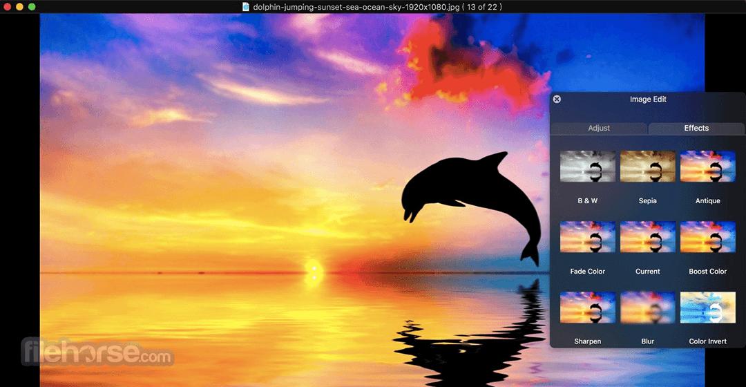 WidsMob Viewer 2.10 Screenshot 3
